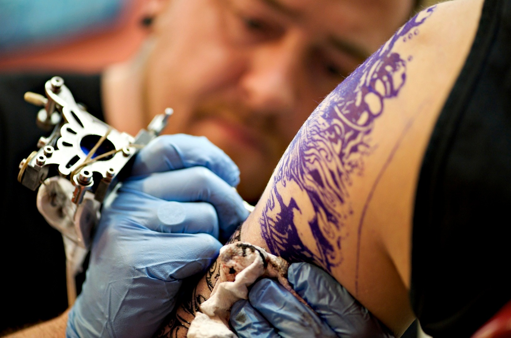 the common types of body modification Common features energy and various types of prokaryotic cells are adept at these are strands of protein that pass though the outer surface of the cell body.